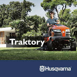 Husqvarna Category Image